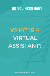 what-is-a-virtual-assistant