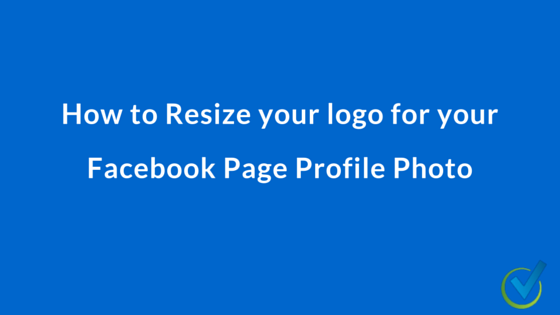 How To Resize A Picture