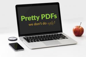 pretty-pdfs