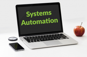 systems-automation