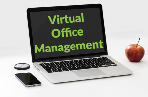 virtual-office-management